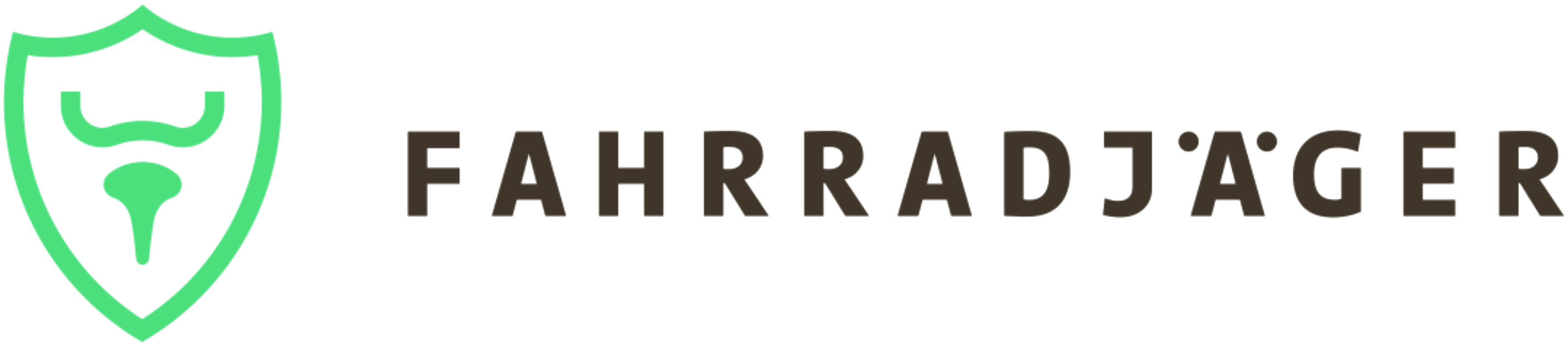 FahrradJaeger_Logo_transparent