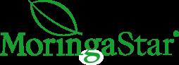 logo_moringa